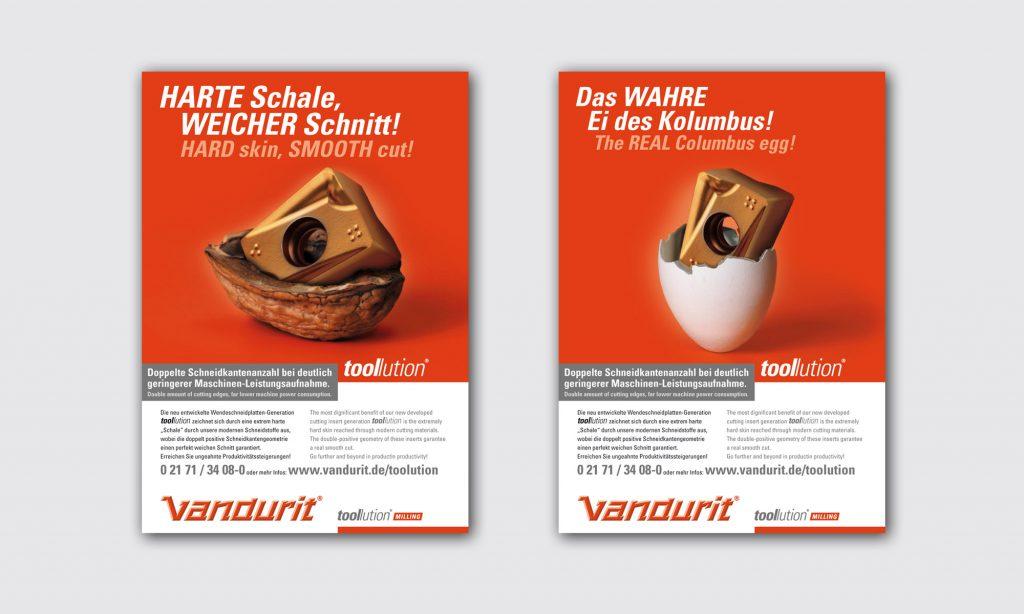 Werbekampagne_Vandurit_01
