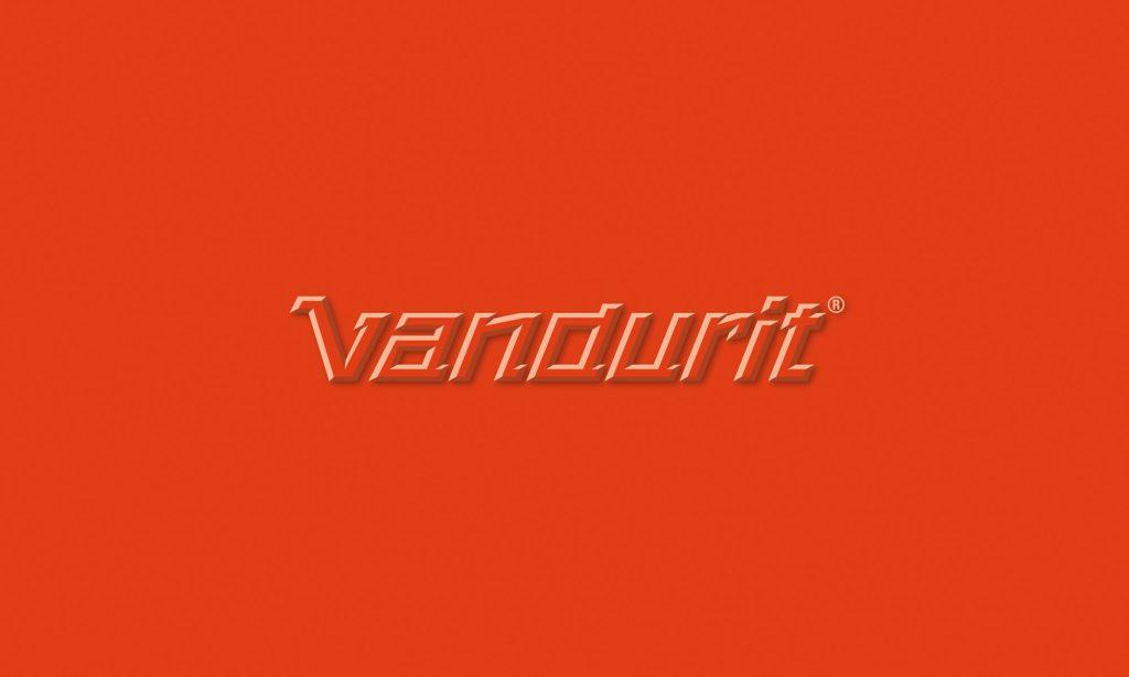 Logo_Vandurit_Re-Design