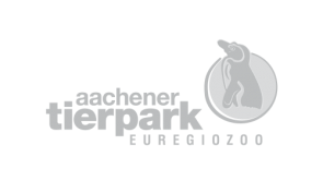 Logo_Aachener-Tierpark_1c-positiv