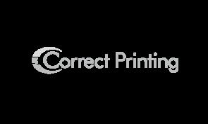 Logo_Correct-Printing_1c-positiv