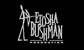 Logo_Etosha-Bushman-Foundation_1c-positiv