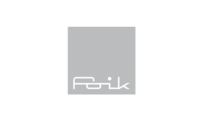 Logo_Foik_1c-positiv