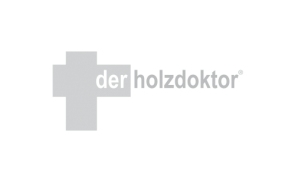 Logo_Holzdoktor_1c-positiv