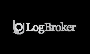 Logo_LogBroker_1c-positiv