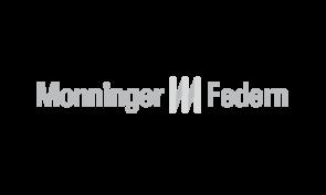 Logo_Monninger-Feder_1c-positiv