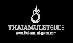 Logo_Thai-Amulet-Guide_1c-positiv