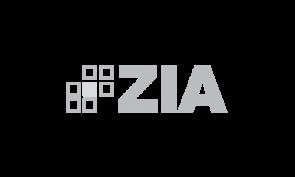 Logo_ZIA_1c-positiv