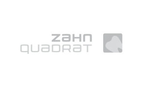 Logo_Zahnquadrat_1c-positiv