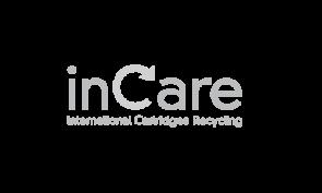 Logo_inCare _1c-positiv