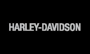 Typo_Harley-Davidson_1c-positiv