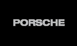Typo_Porsche_1c-positiv