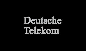 Typo_Telekom_1c-positiv
