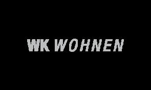 Typo_WK-Wohnen_1c-positiv