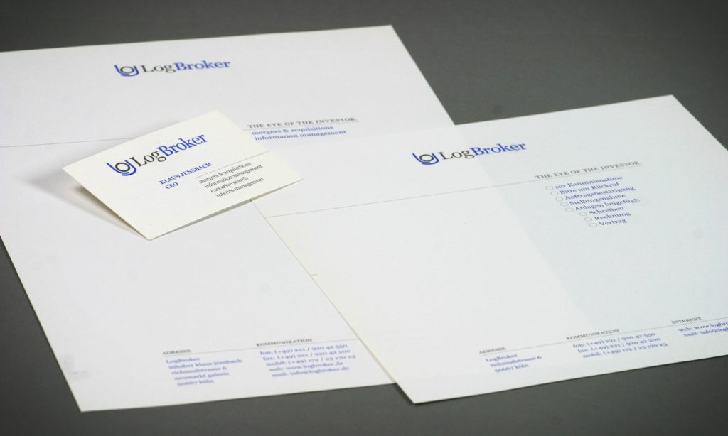 Corporate-Design_LogBroker_01