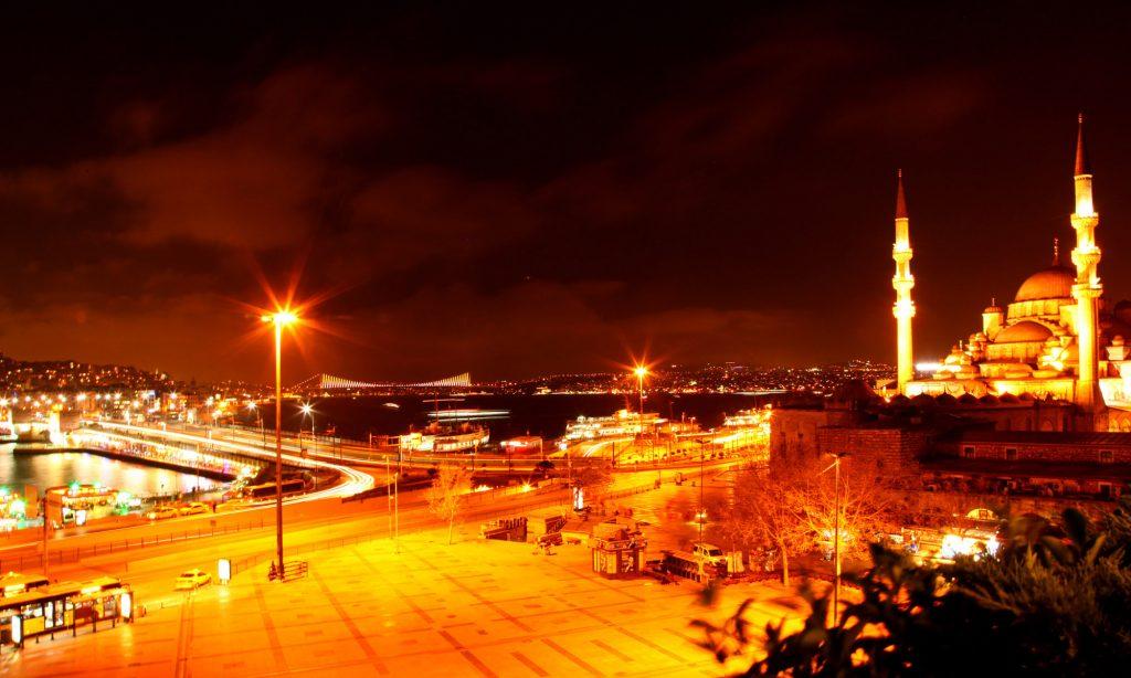 Fotografie_Orte_Istanbul