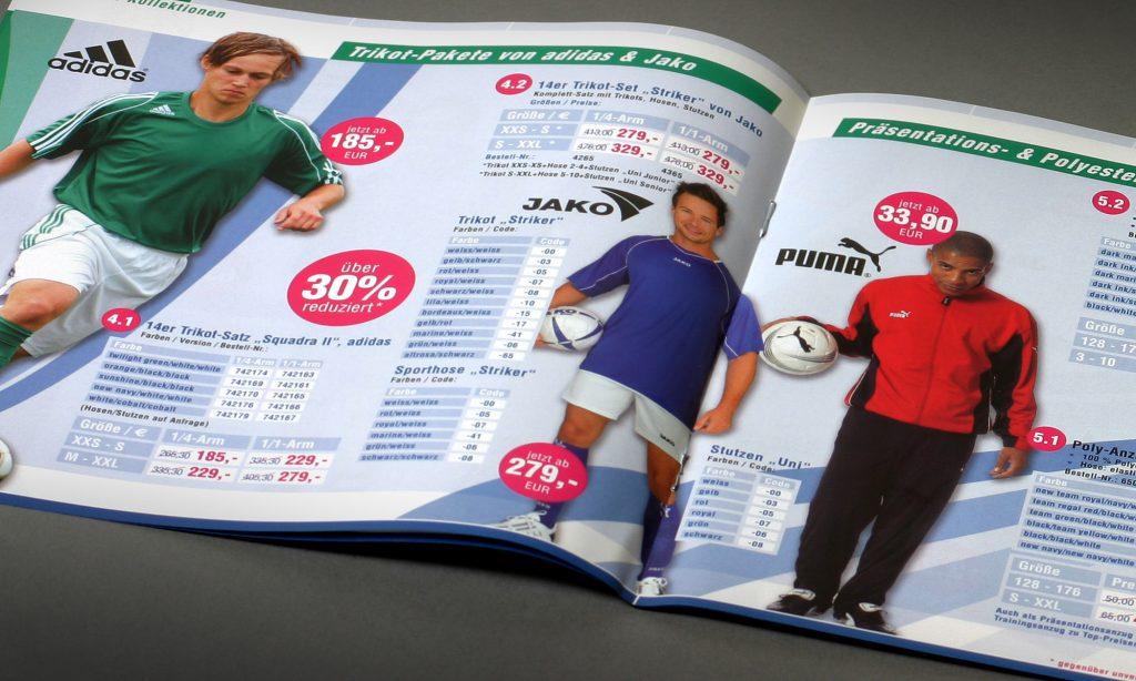 Katalog_alles-fussball_01