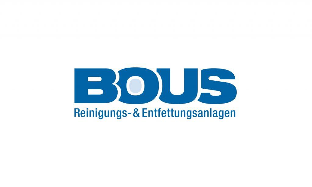 Logo_Bous_4c