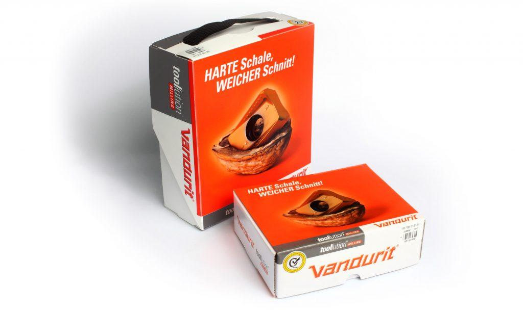 Packaging_Vandurit_01