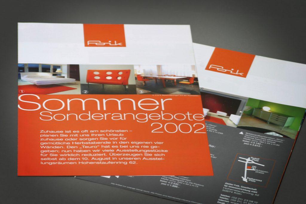 Produkt-Folder_Foik_01