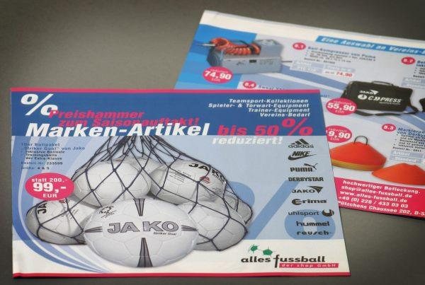 Produkt-Folder_alles-fussball_01