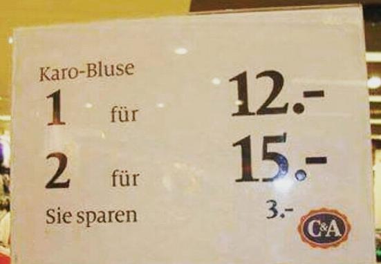 werbe-fail